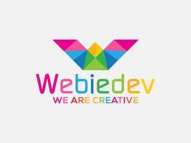 Webiedev