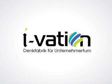 Ivation