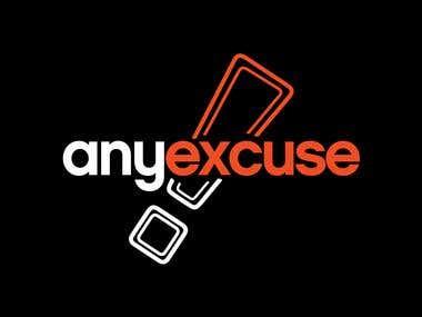 AnyExcuse