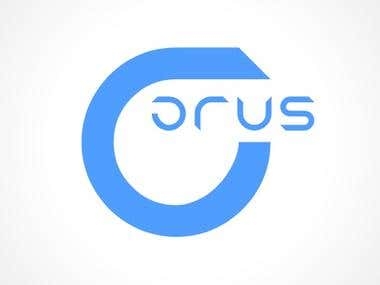 Corus Travel
