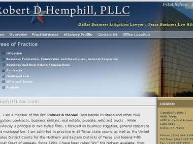 hemphilllaw.com