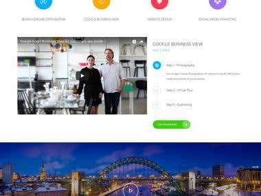 360smart project