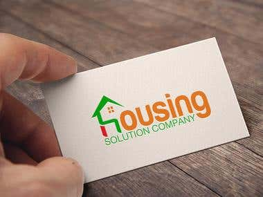 HOUSING SOLUTION COMPANY