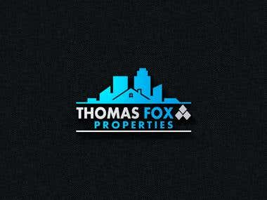 THOMOS FOX PROPERTIES