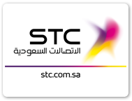 Worked for STC
