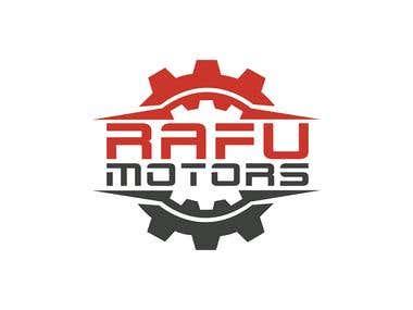 Logo New Designed