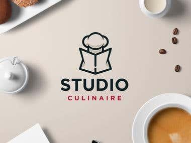 Studio Culinarie