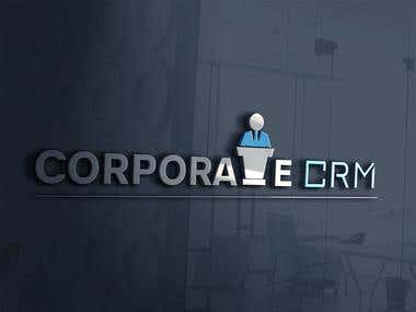 Corporate CRM