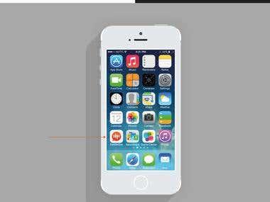 Hearing App Icon