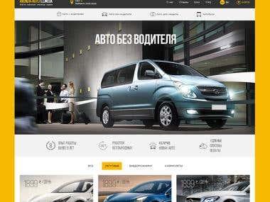 arenda-auto.com.ua