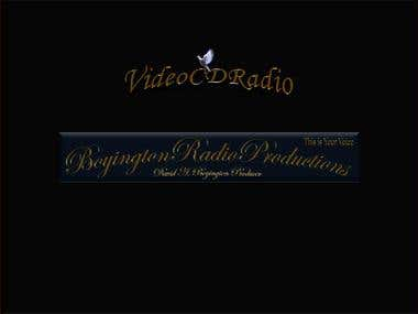 BoyingtonRadioProductions