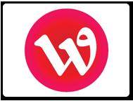 Worked for Wataniya Telecom