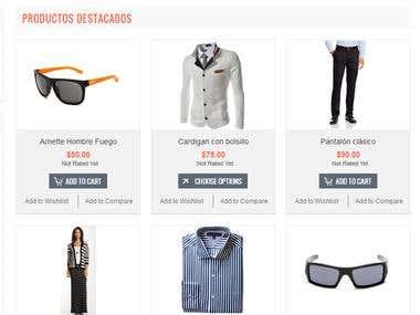 www.shoptana.com.ec