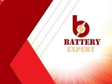 Cover art batteryexperts
