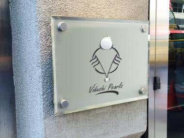 Vidushi Pearls