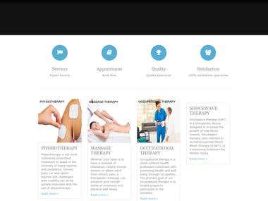 Activephysiocenter