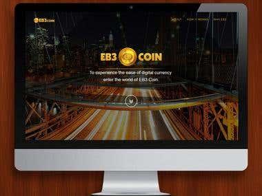 EB3 Coin