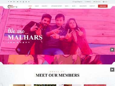 WWW.MALHARS.COM