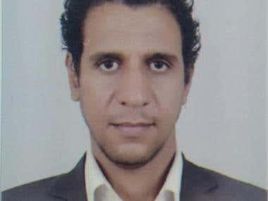 Omar Fawzy