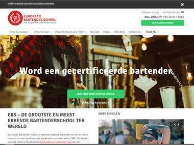 www.bartenderschool.nl