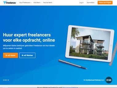 www.freelancer.com