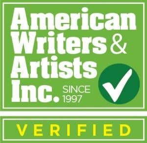 American Writers and Artists Inc. Verified Copywriter