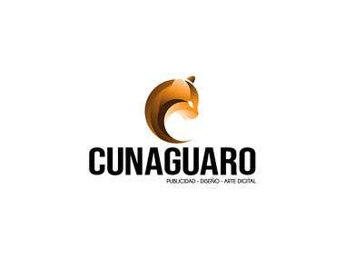 Logo - Cunaguaro