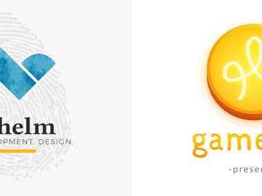 Logos & Emblems