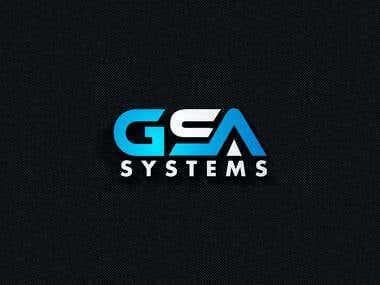 GSA SYSTEM