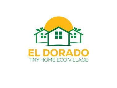 El Dorado Tiny Home Eco Village