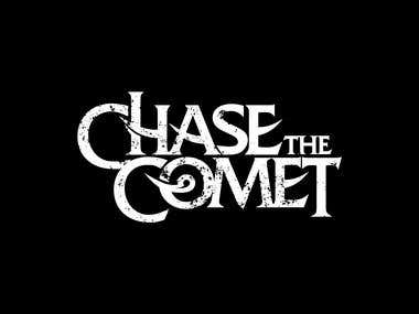 Chase The Comet