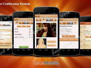 iPhone/iPad Development