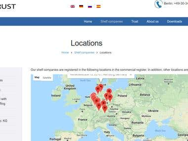 Migration Joomla to WordPress