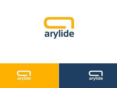 arylide