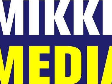 MikkiMedia advertising agency