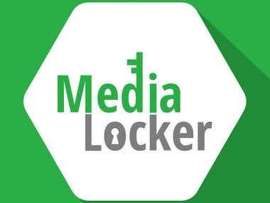 Media Locker Pro