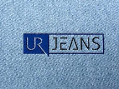 UR JEANS
