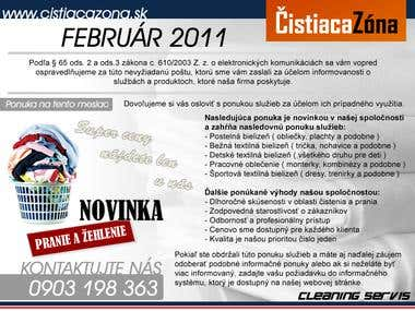 www.cistiacazona.sk