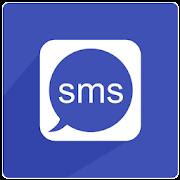 SMS Scheduler GTS App