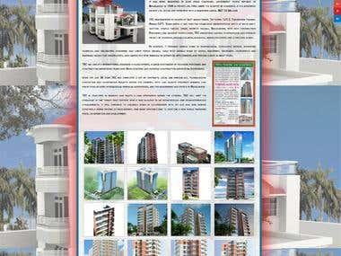 The engineering consultant's ltd (TEC) - Shetu Group