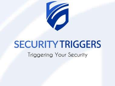 Security Trigger Services Brochure