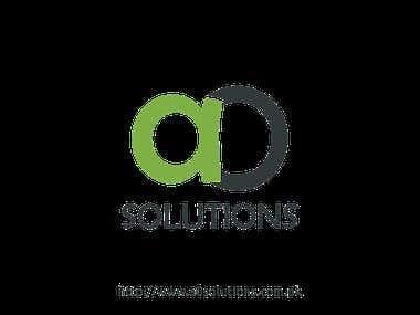 AO SOLUTION