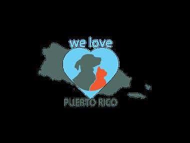 we love puertoricoh