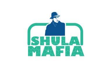 Shula mafia