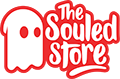 https://www.thesouledstore.com/