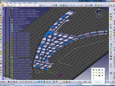 CAD/CAM JOBS