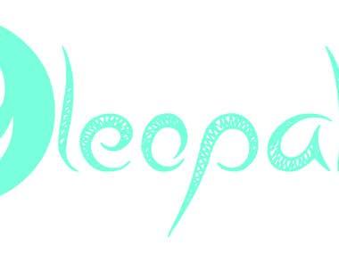 UD. Cleopatra Company Identity