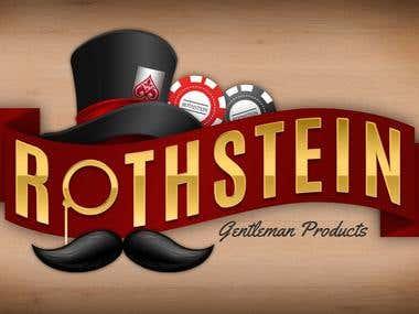 Rothstein Logo