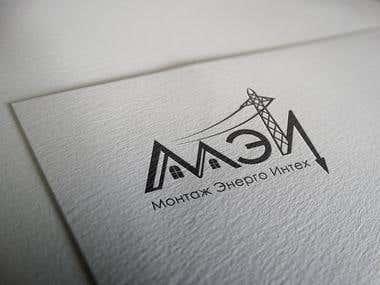 logotype for company