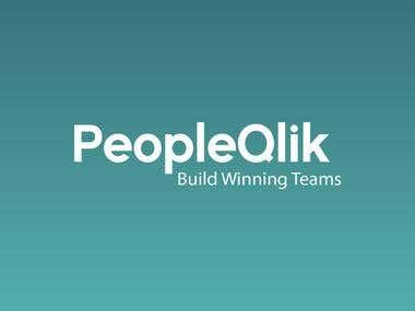 People Qlik